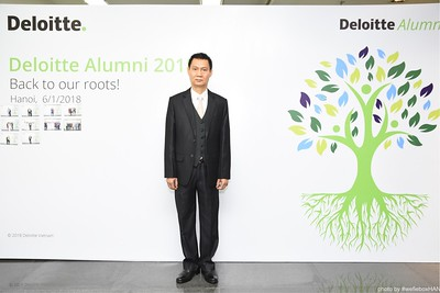 Deloitte-Vietnam-Alumni-photobooth-hanoi-chup-anh-in-anh-lay-lien-wefiebox-wefieboxHAN-034