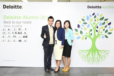 Deloitte-Vietnam-Alumni-photobooth-hanoi-chup-anh-in-anh-lay-lien-wefiebox-wefieboxHAN-046