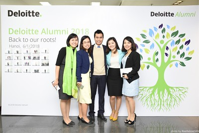 Deloitte-Vietnam-Alumni-photobooth-hanoi-chup-anh-in-anh-lay-lien-wefiebox-wefieboxHAN-047