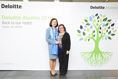 Deloitte-Vietnam-Alumni-photobooth-hanoi-chup-anh-in-anh-lay-lien-wefiebox-wefieboxHAN-012