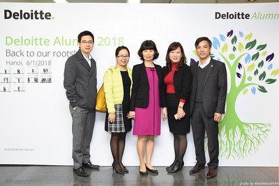 Deloitte-Vietnam-Alumni-photobooth-hanoi-chup-anh-in-anh-lay-lien-wefiebox-wefieboxHAN-029