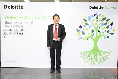 Deloitte-Vietnam-Alumni-photobooth-hanoi-chup-anh-in-anh-lay-lien-wefiebox-wefieboxHAN-019