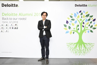 Deloitte-Vietnam-Alumni-photobooth-hanoi-chup-anh-in-anh-lay-lien-wefiebox-wefieboxHAN-028