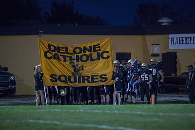 10 16 20 Delone vs  Fairfield-3