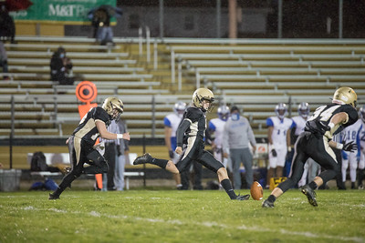 10 30 20 Delone vs  Steel-High-14