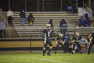 10 30 20 Delone vs  Steel-High-12