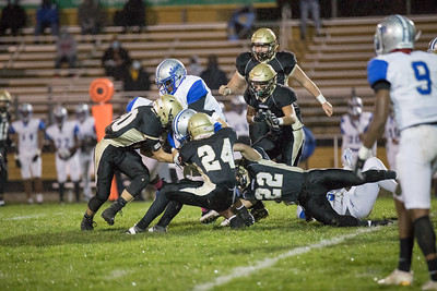 10 30 20 Delone vs  Steel-High-23