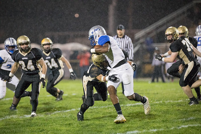 10 30 20 Delone vs  Steel-High-34