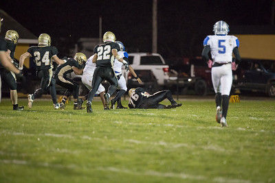 10 30 20 Delone vs  Steel-High-67