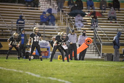 10 30 20 Delone vs  Steel-High-10