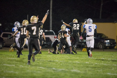10 30 20 Delone vs  Steel-High-70