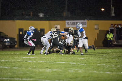 10 30 20 Delone vs  Steel-High-18