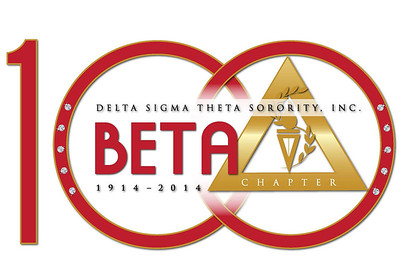 Delta Beta Chapter Centennial Weekend