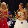 Delta Fair Queen Pageant, Friday, Aug. 30th