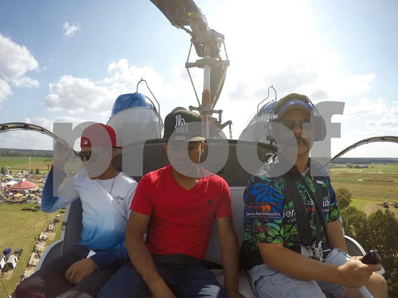 DCIM\101GOPRO\G0026644.JPG