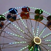 Video of the Delta Fair and Music Festival.  Video shot 9/3/11