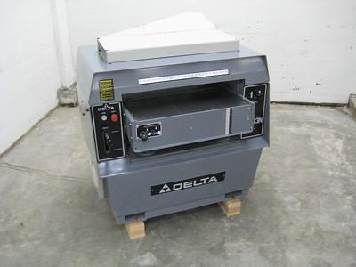 Delta RCN-63