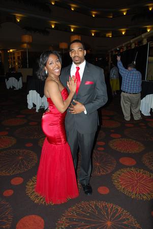 Dawnesha and John LaFleur (1)