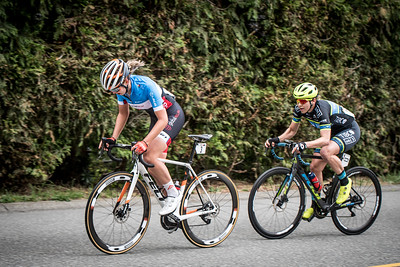 Delta | White Spot Road Race, 2019, BC Superweek. Photo by Scott Robarts