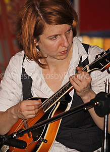 Billie Feather Blues Women International Recording Project I Hopson Plantation Clarksdale MS