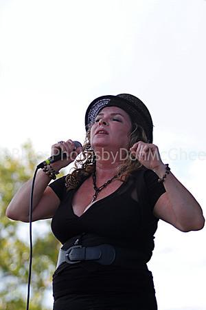 Christina Vierra