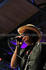 Jimmy Hall - Wet Willie<br /> King Biscuit Blues Fest 2014 Helena AR