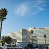 September 28, 2012 - Los Angeles, CA.  Photo by John David Helms.