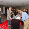 September 28, 2012 - Friday night registration, welcome reception and red carpet photos at the DEMA Convention, Sheraton Gateway, Los Angeles, CA.  Photo by John David Helms.