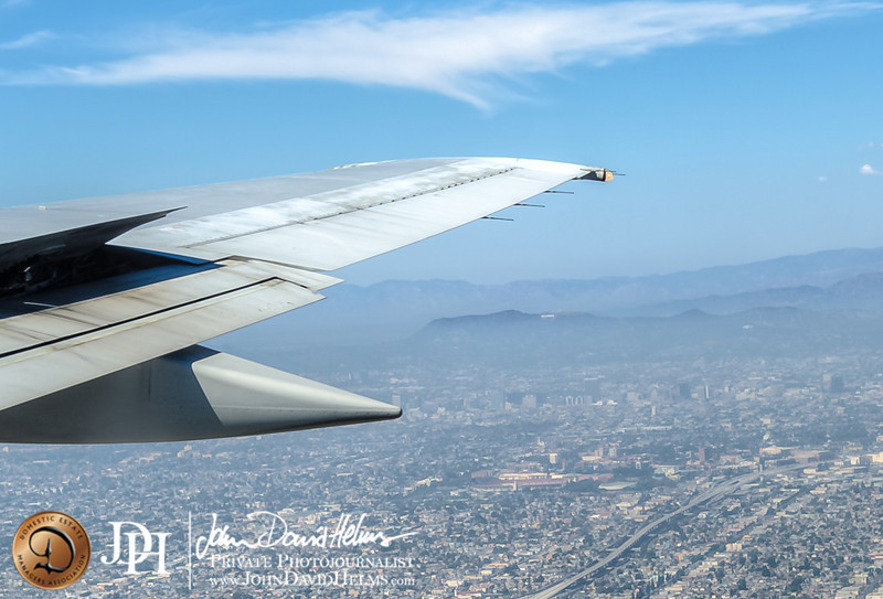 September 27, 2012 - Los Angeles, California.  Photo by John David Helms.
