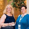 September 19, 2015 - Domestic Estate Managers Association Saturday Awards Dinner.  Hyatt Regency Orlando, FL. #demaconvention Photos by John David Helms, Kristian Ogden and Stephanie Whitehurst.