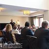 September 27, 2013 - Domestic Estate Managers Association Board of Directors Meeting, Wyndham Grand Orlando Resort, Bonnet Creek, Florida.  Photos by Matt Gillespie, John David Helms, Kristian Ogden and Katie Parker.