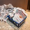 September 27, 2013 - Domestic Estate Managers Association Friday setup, registration, and networking icebreaker, Wyndham Grand Orlando Resort, Bonnet Creek, Florida.  Photos by Matt Gillespie, John David Helms, Kristian Ogden and Katie Parker.