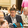 September 28, 2013 - Domestic Estate Managers Association Saturday sessions, Wyndham Grand Orlando Resort, Bonnet Creek, Florida.  Photos by Matt Gillespie, John David Helms, Kristian Ogden and Katie Parker.