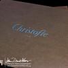 September 28, 2013 - Domestic Estate Managers Association, Wyndham Grand Orlando Resort, Bonnet Creek, Florida.  Photos by Matt Gillespie, John David Helms, Kristian Ogden and Katie Parker.