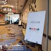 September 27, 2013 - Domestic Estate Managers Association Friday setup, Wyndham Grand Orlando Resort, Bonnet Creek, Florida.  Photos by Matt Gillespie, John David Helms, Kristian Ogden and Katie Parker.