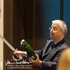 September 28, 2013 - Domestic Estate Managers Association Saturday sessions, Wyndham Grand Orlando Resort, Bonnet Creek, Florida.  Photos by Matt Gillespie, John David Helms, Kristian Ogden and Katie Parker.