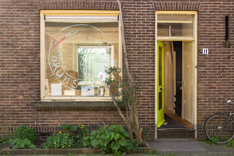 Elshorststraat