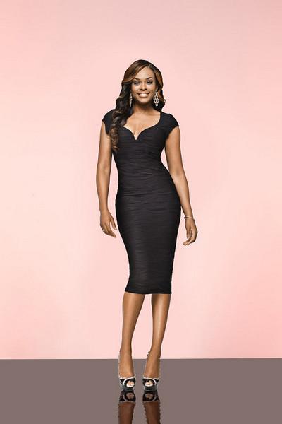 Real Housewives Of Atlanta (Season 7) - 2014
