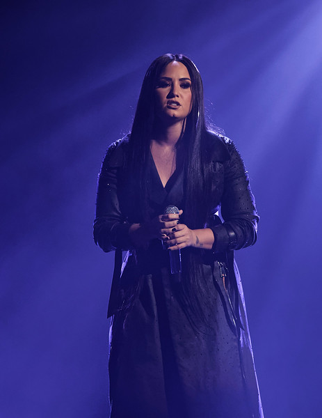 Image result for demi lovato live