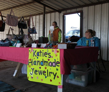 Katies Handmade Jewelry