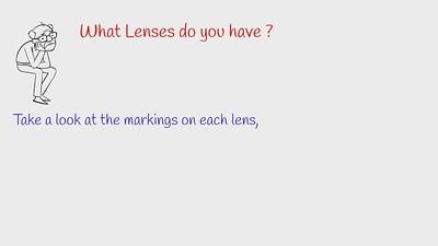 Lenses_mp4