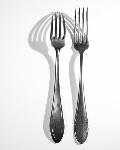 Forking II — Elágazódás II.