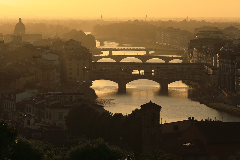 Firenze (II)