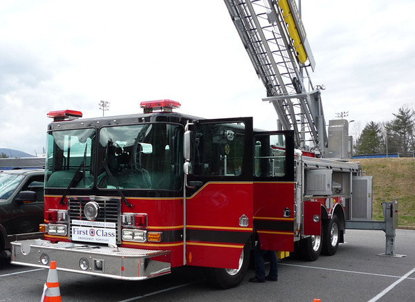 2010 HME 1871/Silver Fox<br /> 1750/400/30A/75' RK Aerials<br /> S/N # 21619<br /> <br /> Now serves ???<br /> <br /> Andrew Messer Photo