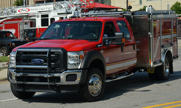 2013 Ford F-550/Ahrens Fox MiniMax3<br /> 1500/400/17A (CAFS)<br /> S/N # 22582<br /> <br /> Now serves Pender Island, British Columbia, CA<br /> <br /> Andrew Messer Photo