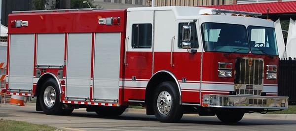 2011 Sutphen/SVI<br /> Heavy Rescue<br /> S/N # HS-5015<br /> Stock # 319<br /> SVI # 779<br /> <br /> Now serves ???<br /> <br /> Andrew Messer Photo