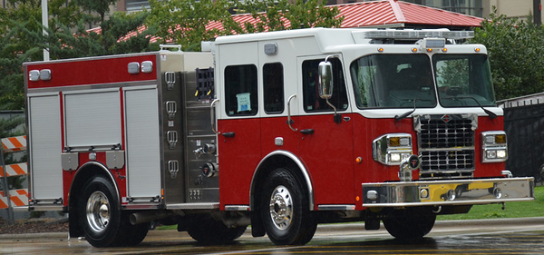 2019 Spartan MetroStar/Toyne<br /> 1500/750/25A<br /> S/N # 12400<br /> <br /> Shown at SAFRE 2019 in Raleigh, NC<br /> <br /> Andrew Messer Photo