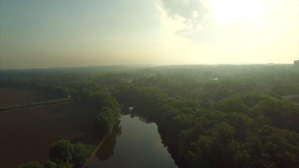 Wallkill River Alliance 6-5-16 FINAL