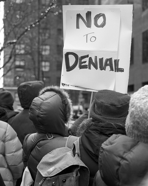 Rally against Trump appoiontments Jan 2017 _DSF6208