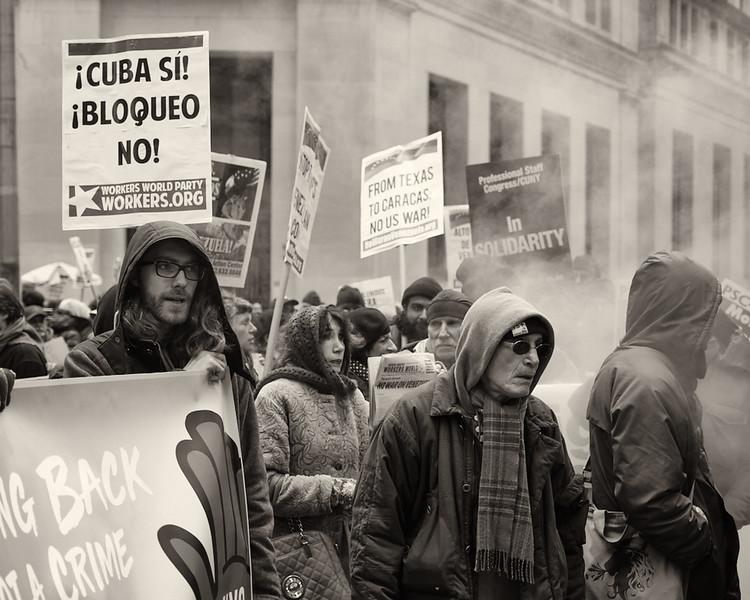 no war on Venezuela 27